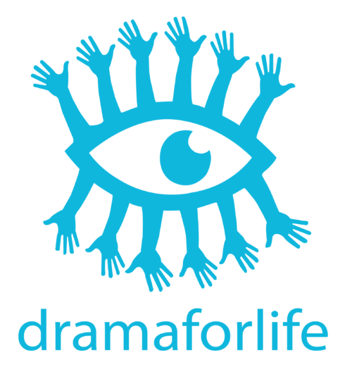 Image result for Drama for Life